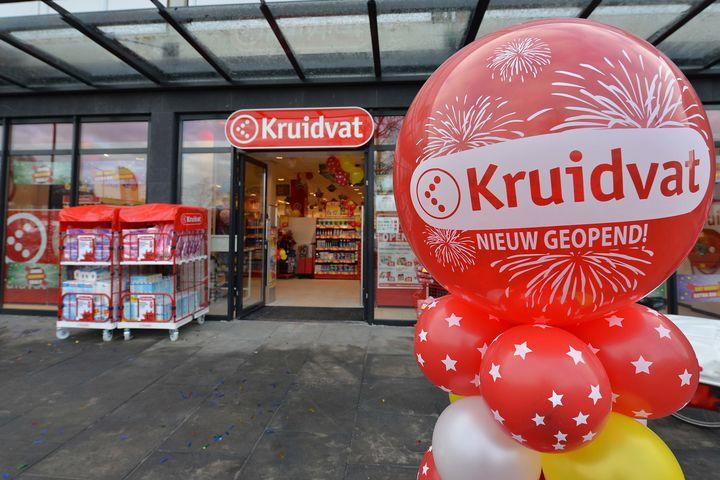 Enschede WC Stadsveld Kruidvat dec2019 5